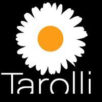 Tarolli