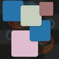 Merge Blocks Puzzle Game