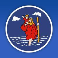St Christopher's Catholic