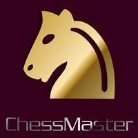 Chess-Master