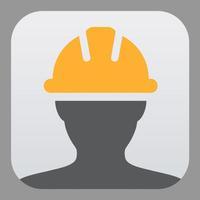 Concrete Calc for Contractor