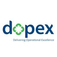 TLS Dopex