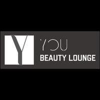 Yu Beauty Lounge