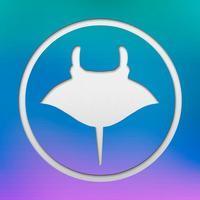 MANTARAY WEB Browser