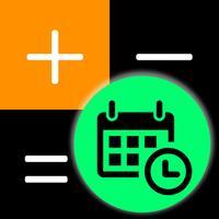 Date & Time Calculator PRO