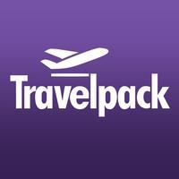 Travelpack - Flights, Hotels & Cars