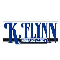 K Flynn Ins Agy Online