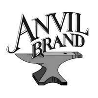 Anvil Brand App