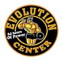 Evolution Center Gym