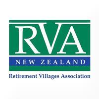 RVA NZ Events