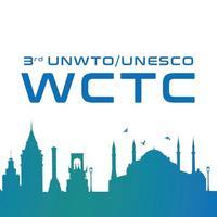 3rd UNWTO/UNESCO WCTC