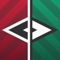 FlipSide - Opposites Unite!