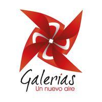 CC Galerías
