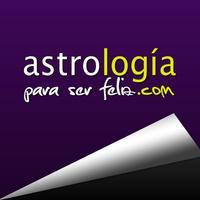 AstrologiaParaSerFeliz