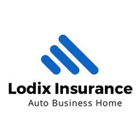Lodix Insurance