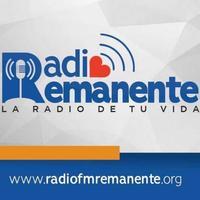 Radio FM Remanente