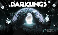 Darklings TV