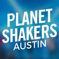 Planetshakers Austin
