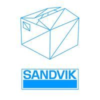 Sandvik Track & Trace