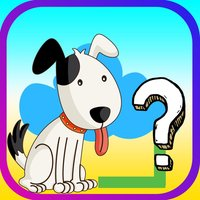 Animal Match Card HD -For educational Learning