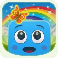 Swipe Bo: logical blocks sliding puzzle for iPhone