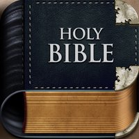 The Holy Bible - Audio