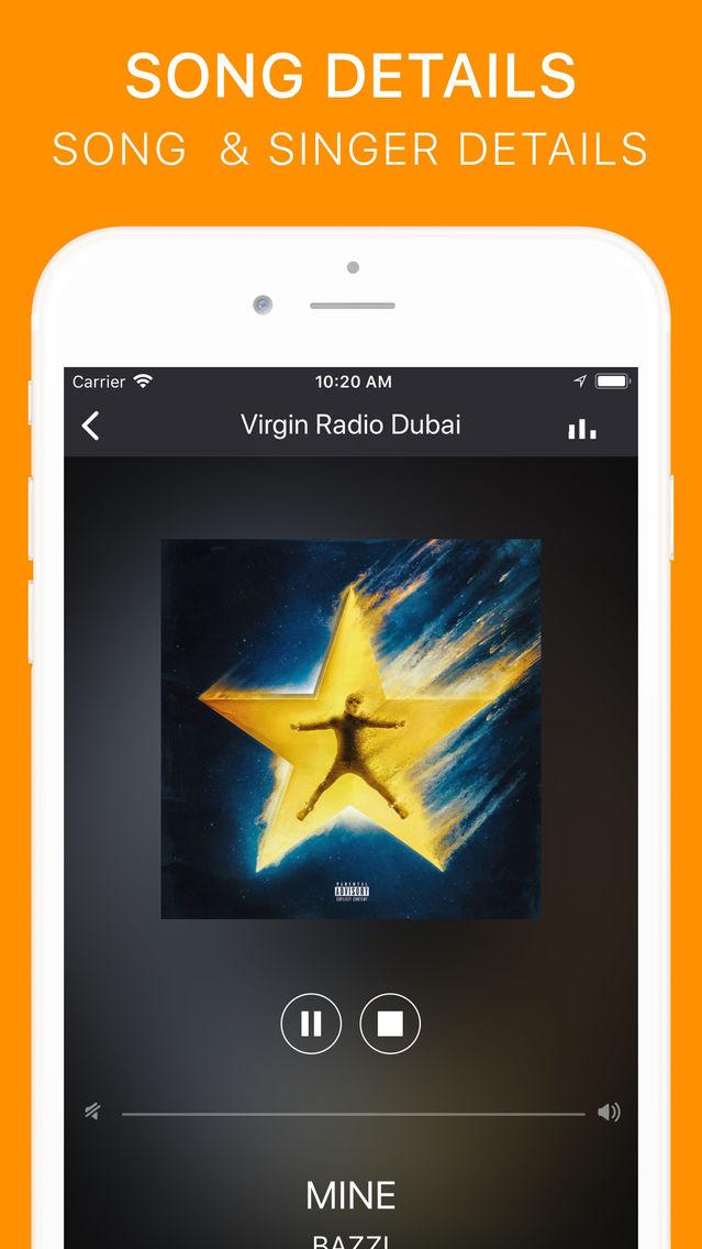 Hvordan laver jeg min iphone til min bilradio