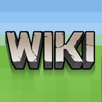 Pocket Box for Minecraft - Skins,Maps & Wiki