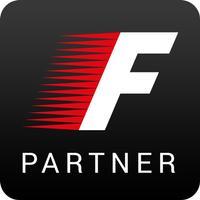 Flex Partner