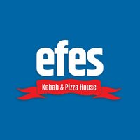 Efes Kebab and Pizza House