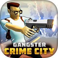 Gangstar: Crime Vegas