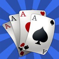 All-in-One Solitaire Pro