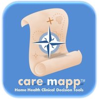 Care Mapp