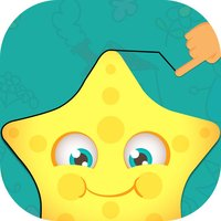 Brain Acuity Test Puzzle Game