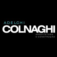 Adelchi Colnaghi Arquitetura