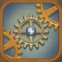 Fix it: Gear Puzzle