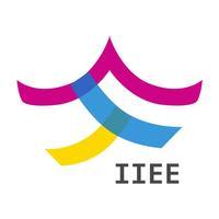 创博会 - 2017国际创新创业博览会