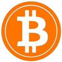 CoinAlert - Bitcoin Price