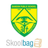 Sandon Public School