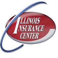 Illinois Ins Center