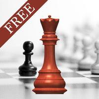 Free Chess Studies