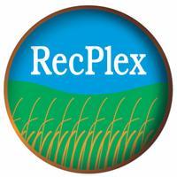 RecPlex