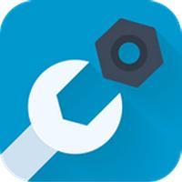 Boltload App