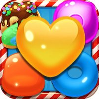 candy pop lock games