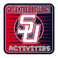 Go Samford Bulldogs Activities