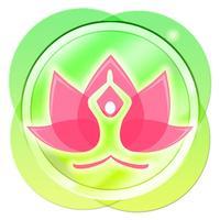 Hatha Yoga Exercises Postures Based