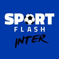 SportFlash Inter