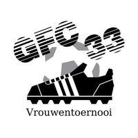 GFC'33 Vrouwentoernooi