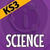 I Am Learning: KS3 Science