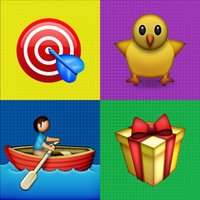 Guess the Emoji phrase riddles or words Quiz